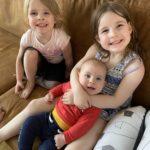 Weekoverzicht 1: Koningsdag en keukenprinsessen