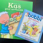 leuke boekjes over verhuizen om te lezen met je kindje